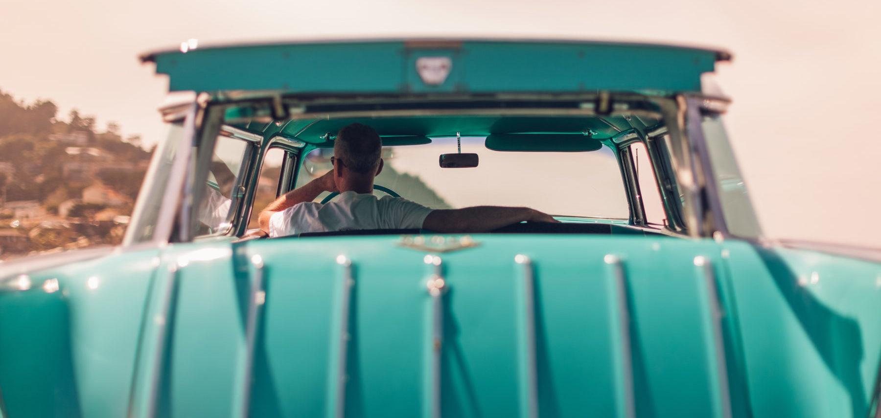 New Drivers License Expiration Dates & Renewal Periods in WA • Sav